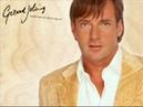 Gerard Joling - Spanish Heart