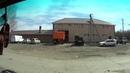Мойка в Тольятти. Поехал мыть грузовик / Дальнобой по рф.рейс на мойку