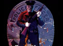 Маньяк-Полицейский 3. Значок Молчания (Maniac Cop 3. Badge of Silence)_1993