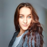 АнтонинаШиндина