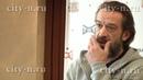 Владимир Машков в Новокузнецке гаджеты отучили детей разговаривать