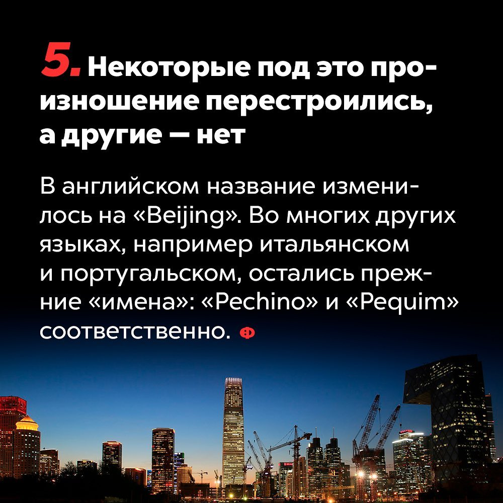 https://pp.userapi.com/c853620/v853620377/913e0/Z1jwqmk2wug.jpg