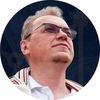 Александр Козлов | Бизнес консалтинг