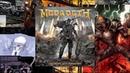 Megadeth - Pre-Order DEATH BY DESIGN