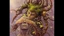 Tomasz Alen Kopera Art…Yakuro - Voices Of Infinity…(Stive Morgan Remix)