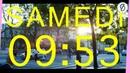 SKAM FRANCE EP.10 S3 : Samedi 9h53 - T'es pas comme les autres
