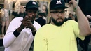 Andy Mineo, Guvna B - Keepin it movin am guv demo.mp3 (Official Video)