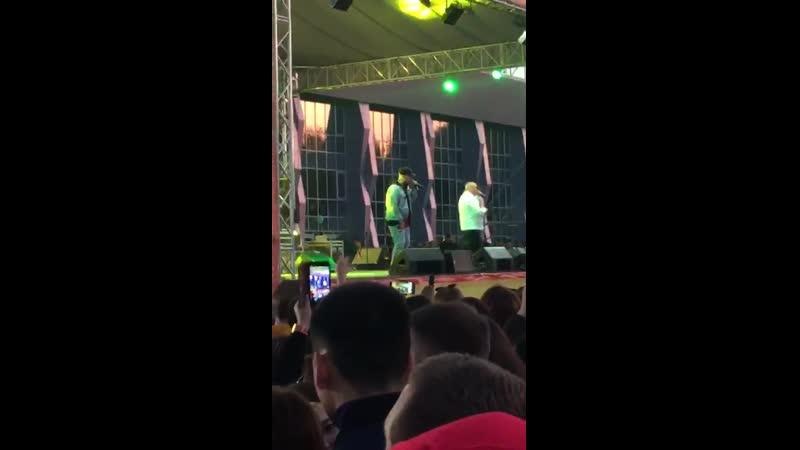VIDEO-2019-05-26-01-11-36.mp4