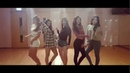 STATION X 0 WOW THING Dance Cover feat.Empire girls