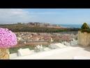 Новый таунхаус в пригороде Аликанте - Gran Alacant, продажа. Недвижимость в Испании у моря