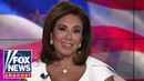 Judge Jeanine: You're the reason Trump is president, Obama