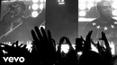Jay Z Kanye West Ni**as In Paris Explicit