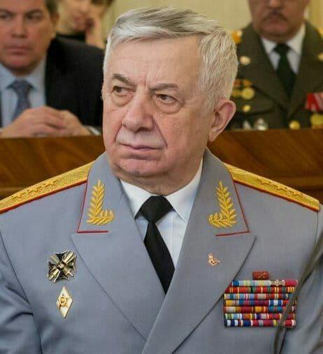 Балканський кордон, або уроки НАТО для слов'ян