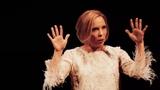 2 Billion Voices How to speak bad English perfectly Heather Hansen TEDxOdense