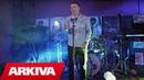 Kujtim Morina Sillet bota Official Video HD