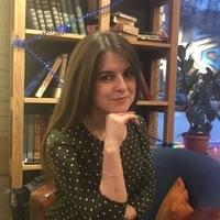 СветланаМоскаленко