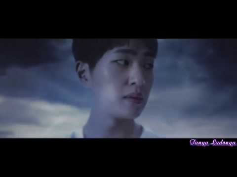 {FMV}ONEW-Head Above Water