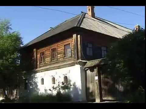 Валентина Толкунова Давнее