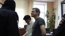 Оксимирон, Парфёнов, Улицкая. Митинг за честные выборы