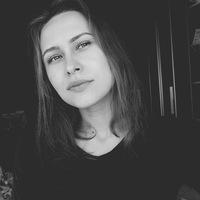 Лилия Овсянникова