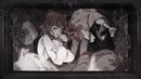 【MV】Royal Scandal 「ファントムペイン」 luz Phantom pain