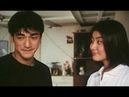 Lost and Found/天涯海角 (1996) - Full Movie Cantonese Eng Sub