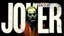JOKER 2019 🤡 | Joaquin Phoenix - Official Trailer DC Movie
