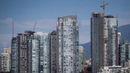 How money laundering funded B.C. real estate | Interview with Peter German