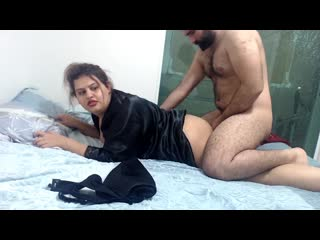 Real sister punished hardcore anal !