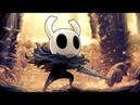 Hollow Knight God Master [GMV] Row Row Fight the POWER