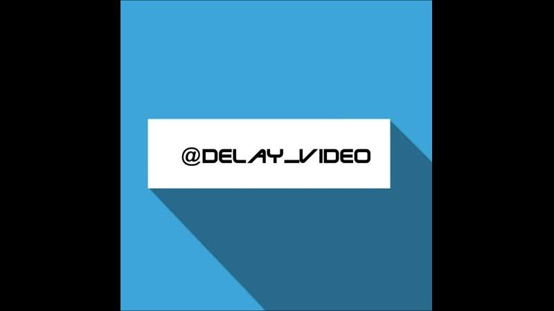 Delay_video