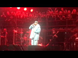 Баста - Crazy MF Love (20.04.19)