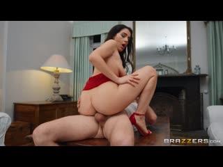Valentina nappi [порно, porno, русский инцест, домашнее, brazzers, porn, all sex, hd, milf, трах]