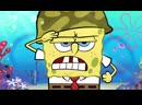 SpongeBob SquarePants Battle for Bikini Bottom - Rehydrated - Announcement Teaser