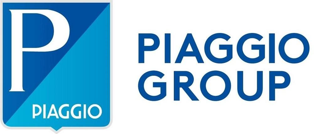 С начала 2019 года продажи Piaggio Group выросли на 5.9%