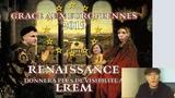 Comment LREM se travestit en Renaissance pour se donner un semblant de renouveau !