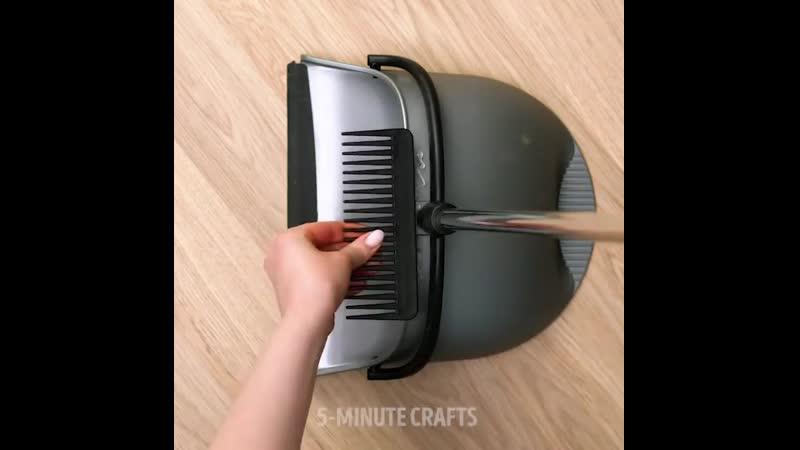 Изобретательные лайфхаки