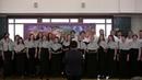 Конь - Академический хор НДКЖ