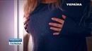 Новую грудь сделала – жизнь погубила! полный выпуск Говорить Україна