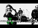 OVERKILL - Welcome To The Garden State (OFFICIAL MUSIC VIDEO)