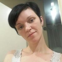 Зинаида Шибаева