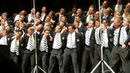 BYU Men's Chorus - Drunken Sailor