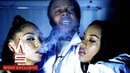King Louie Tesla (WSHH Exclusive - Official Music Video)