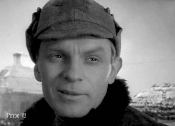 Юрий Назаров, сегодня его день рождения   В каком фильме он вам запомнился больше