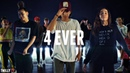 Lil Mo - 4 Ever - Dance Choreography by Julian DeGuzman - ft Kaycee Rice, Natalie Bebko TMillyTV