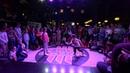 Vilka vs Эмми | 1/8 Hip-Hop Kids Pro | WHO IS WHO BATTLE VOL.3