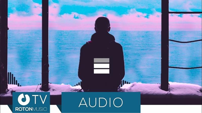 Christian Eberhard x Dmitrii Praga x Caitlyn - Cand esti singur | Official Audio