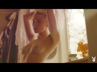 Emilee ann miller nude - momentous morning (playboy plus, 2019) hd 1080p