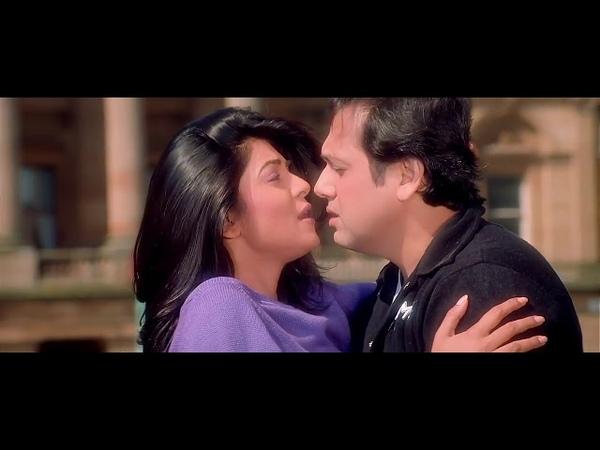 Paa Liya Hai Pyar Tera Bluray Rip Kyo Kii Main Jhuth Nahin Bolta 2001 Full Video Song HD