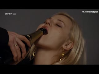 Justyna pawlicka nude - im angesicht des verbrechens s01e04 (de 2008) 720p watch online